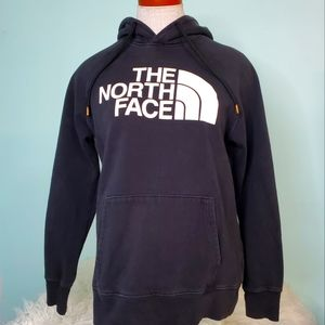 The North Face women's hoodie size Medium